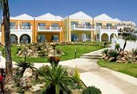 Фото отеля Cyprotel Faliraki Resort 4* (Кипротель Фалираки Резорт 4*)