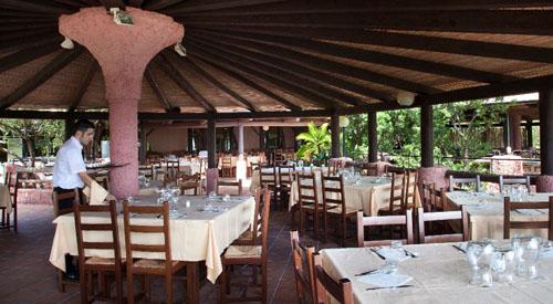 Фото отеля Arbatax Park Resort Telis 4* (Арбатакс Парк Резорт Телис 4*)