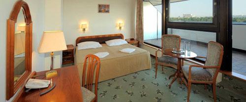 Фото отеля Olsanka 3* (Ольшанка 3*)