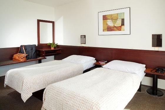 Фото отеля Hotel Fortuna Rhea 3* (Отель Фортуна Реа 3*)