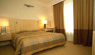Фото отеля Hotel de Castiglione 4* (Отель де Кастильон 4*)