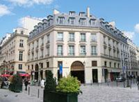 Фото отеля Residhome Paris Opera 4* (Резидхоум Париж Опера 4*)