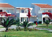 Фото отеля Kipriotis Village Resort 4* (Киприотис Вилладж Резорт 4*)