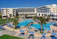 Фото отеля Ascos Coral Beach 4* (Аскос Корал Бич 4*)