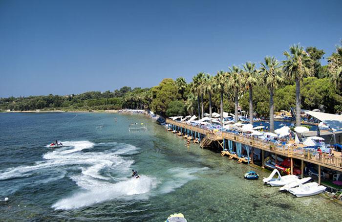Us visa slots availability in hyderabad