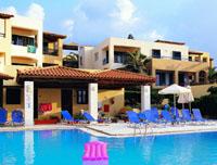 Фото отеля Castello Village Resort 4* (Кастелло Виладж Резорт 4*)