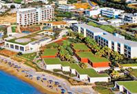 Фото отеля Arina Sand Resort 4* (Арина Санд Резорт 4*)