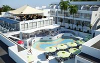 Фото отеля Tasia Maris Oasis 4* (Тасия Марис Оазис 4*)