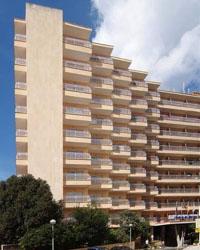 Фото отеля Pinero Bahia de Palma 3* (Пинеро Бахия де Пальма 3*)