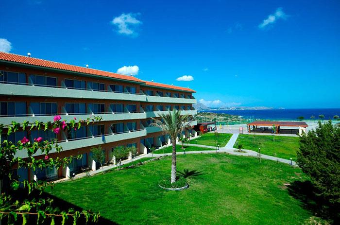 Фото отеля Princess Sun Hotel 4* (Принцесс Сан Отель 4*)