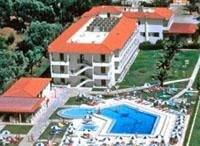 Фото отеля Astir Beach Hotel 3* (Астир Бич Отель 3*)