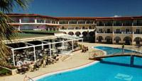 Фото отеля Majestic Hotel and Spa 4* (Маджестик Отель энд Спа 4*)