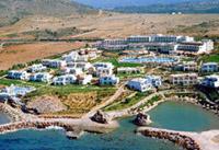 Фото отеля Iberostar Creta Marine 5* (Иберостар Крит Марин 5*)