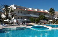 Фото отеля Niriides Hotel 4* (Нириидес Отель 4*)