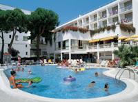 Фото отеля Costa Brava Hotel 3* (Коста Брава Отель 3*)