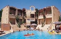 Фото отеля Havana Hotel 4* (Гавана Отель 4*)