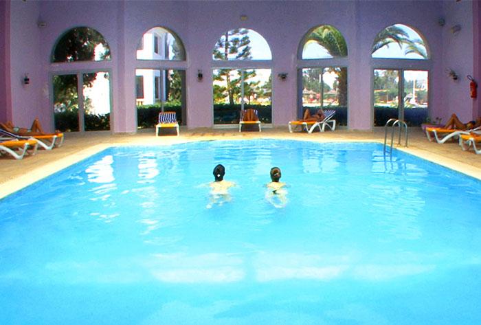 Фото отеля Zodiac 4* (Зодиак 4*)
