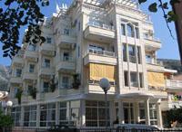 Фото отеля Obala 3* (Обала 3*)