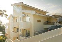 Фото отеля Villa Mare Mar 4* (Вилла Маре Мар 4*)