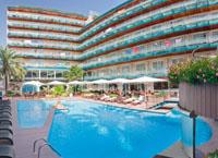 Фото отеля Kaktus Playa 3* (Кактус Плайя 3*)