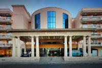 Фото отеля Hotel Palas Pineda 4* (Отель Палас Пинеда 4*)