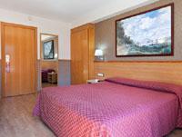 Фото отеля Catalonia Park Guell 3* (Каталония Парк Гуэль 3*)