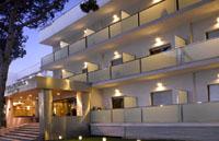 Фото отеля Ciudad de Castelldefels 3* (Сиудад де Кастельдефельс 3*)