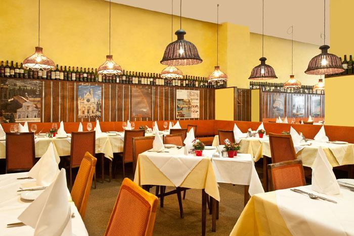Фото отеля Graben Hotel Vienna 4* (Грабен Отель Вена 4*)