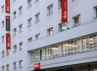Фото отеля Ibis Milano Centro 3* (Ибис Милано Центро 3*)