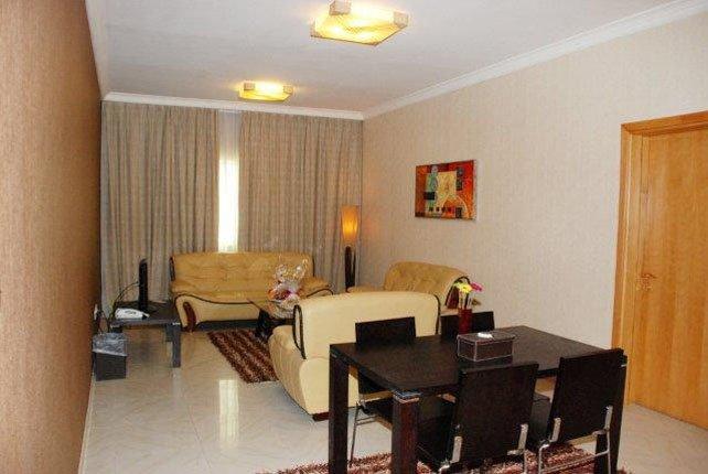 Crystal plaza hotel sharjah 3 оаэ шарджа квартиры в дубае отзывы