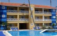 Фото отеля Whala! Bavaro 3* (Вхала Баваро 3*)