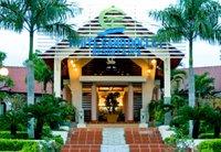 Фото отеля White Sand Doclet Resort & Spa 4* (Вайт Санд Доклет Резорт энд Спа 4*)