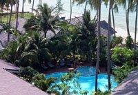 Фото отеля Muine Resort 2* (Муйне Резорт 2*)