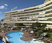 Фото отеля Hovima Santa Maria 3* (Ховима Санта Мария 3*)
