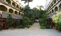 Фото отеля Splendid Resort Jomtien 3* (Сплендид Резорт Джомтьен 3*)