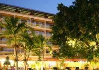 Фото отеля Bella Express Hotel 3* (Белла Экспресс Отель 3*)