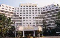 Фото отеля Royal Palace Hotel Pattaya 3* (Роял Палас Отель Паттайя 3*)