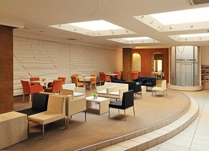 Фото отеля Star City Hotel 3* (Стар Сити Отель 3*)