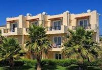 Фото отеля Aeolos Beach Resort Hotel 3* (Аеолос Бич Резорт Отель 3*)