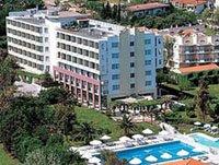 Фото отеля Grecotel Pella Beach 4* (Грекотель Пелла Бич 4*)