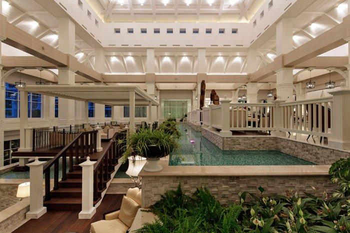 Фото отеля Titanic Deluxe Belek 5* (Титаник Делюкс Белек 5*)