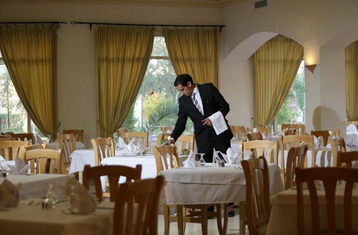 Фото отеля Nerolia Hotel & Spa 4* (Неролия Отель энд Спа 4*)