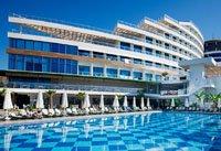 Фото отеля Raymar Hotel 5* (Раймар Отель 5*)