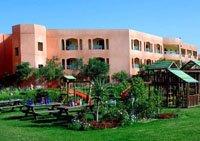 Фото отеля Park Inn by Radisson Sharm El Sheikh Resort 4* (Парк Инн бай Рэдиссон Шарм-эль-Шейх Резорт 4*)