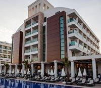 Фото отеля Bone Club Sunset Hotel & Spa 4* (Боне Клуб Сансет Отель энд Спа 4*)