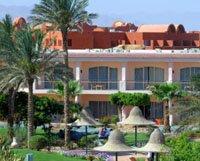 Фото отеля Radisson Blu Sharm El Sheikh 5* (Рэдиссон Блю Шарм-эль-Шейх 5*)