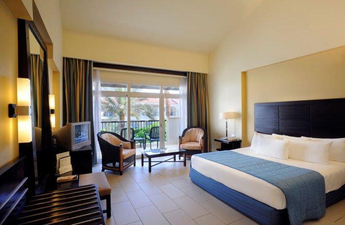 Адрес reef oasis blue bay resort el basha bay sharm el sheikh