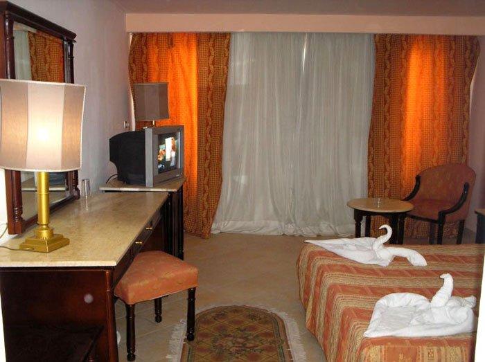 Фото отеля Regency & Lodge Hotel 3* (Редженси Лодж Отель 3*)