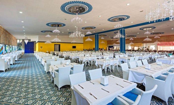 Club hotel anjelique 4 клуб отель анжелика 4