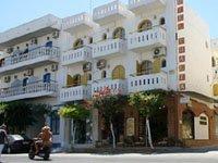 Фото отеля Thalia Hotel 3* (Талия Отель 3*)